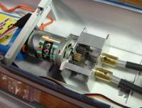 Name: gearbox2.jpg Views: 727 Size: 27.8 KB Description: