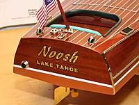 Name: noosh2.jpg Views: 122 Size: 60.1 KB Description: