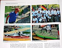 Name: IMG_5339a.jpg Views: 316 Size: 185.5 KB Description: Image from ModellWerft's article on the NAVIGA championship... the fellow with the SAR boat is from Russia.