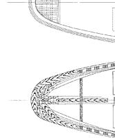 Name: Hanlon4.jpg Views: 213 Size: 148.8 KB Description: Built up stern... solid wood!