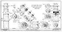 Name: 16-34 21-21 Christenson.jpg Views: 298 Size: 103.6 KB Description: Wonderful detail sheet of the iron rigging fittings