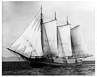 Name: Wawona%20in%201899.jpg Views: 204 Size: 19.7 KB Description: Three-masted lumber schooner