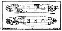 Name: 14-4 Neff 02-06.jpg Views: 415 Size: 154.3 KB Description: Deck plan