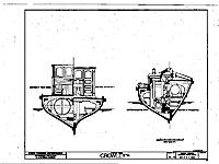 Name: 16-72 Crowley 21 3-4.jpg Views: 312 Size: 129.0 KB Description: 21