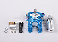 Name: GS0454-40310.jpg Views: 99 Size: 69.8 KB Description: Gearbox from the link