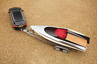 Name: jaguar-concept-boat03[1].jpg Views: 126 Size: 297.5 KB Description: Shades of D-Type...