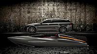 Name: jaguar-concept-boat05[1].jpg Views: 100 Size: 166.9 KB Description: