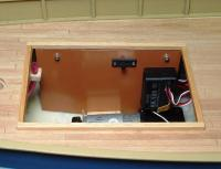 Name: switchpanels.jpg Views: 906 Size: 33.3 KB Description: Power panel mounted on port side of engine room