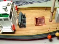 Name: Maindecks.jpg Views: 1403 Size: 57.9 KB Description: New deck planking