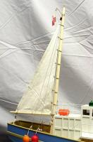 Name: Mizzens.jpg Views: 931 Size: 41.7 KB Description: Only sail left standing, the mizzen.