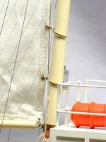 Name: MastRingss.jpg Views: 848 Size: 28.9 KB Description: Close up of the mast hoops