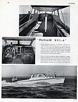 Name: Jpetersen2.jpg Views: 157 Size: 213.0 KB Description: Mention of the new Petersen tender in Yachting