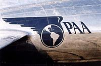 Name: a6265221-46-B307%2520Pan%2520Am%2520logo%2520135.jpg Views: 133 Size: 66.4 KB Description: This was the only Pan Am blue in 1940