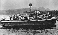 Name: 120505903.jpg Views: 467 Size: 88.6 KB Description: Gunboat PT-59