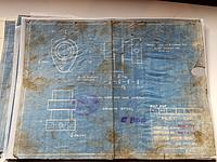 Name: 20160204_134211a.jpg