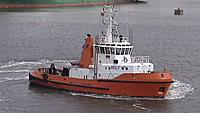 Name: History_Panama_Canal_Tugboats_SF_still_624x352.jpg Views: 23 Size: 43.6 KB Description: