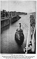 Name: first-boat.jpg Views: 28 Size: 68.2 KB Description: