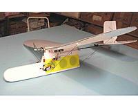 Name: small plane.jpg Views: 31 Size: 178.4 KB Description: