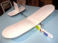 Name: plane - 6 ounce.jpg Views: 26 Size: 300.7 KB Description: