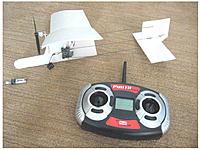 Name: micro plane 1.jpg Views: 60 Size: 300.1 KB Description: