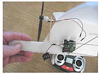 Name: micro plane 2.jpg Views: 73 Size: 256.2 KB Description: