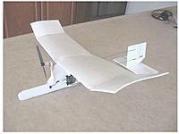 Name: micro plane with tips.jpg Views: 32 Size: 174.9 KB Description: