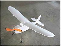 Name: indoor plane.jpg Views: 125 Size: 239.2 KB Description:
