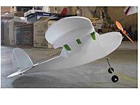 Name: indoor plane 2.jpg Views: 136 Size: 221.8 KB Description: