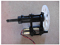 Name: heli motor.jpg Views: 99 Size: 235.9 KB Description: