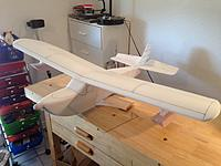 Name: File Oct 20, 11 20 23 AM.jpg