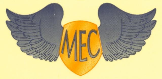 Name: MEClogoSmall.jpg Views: 263 Size: 91.0 KB Description: