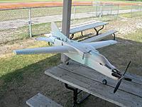 Name: DroneFqtrHi.jpg Views: 62 Size: 139.0 KB Description:
