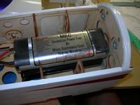 Name: TankBattery.jpg