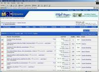 Name: Search links 777.jpg Views: 76 Size: 94.4 KB Description: