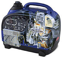 Name: inverter_cut.jpg