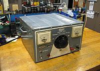 Name: Model NFB power supply.jpg Views: 136 Size: 73.8 KB Description: