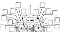 Name: DX18controls.jpg Views: 106 Size: 206.7 KB Description: