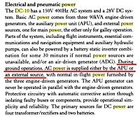 Name: DC10ACpower.jpg Views: 57 Size: 55.9 KB Description:
