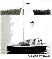 Name: Bandit17.jpg Views: 39 Size: 18.7 KB Description: