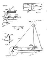 Name: Snark-dia-Skimmer300.jpg Views: 45 Size: 40.4 KB Description: