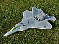 Name: a3534899-6-F-22-top.jpeg Views: 10 Size: 93.9 KB Description: