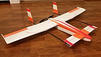 Name: 20190616_082356-1.jpg