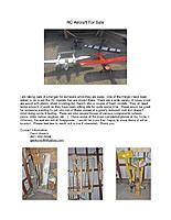 Name: RC plane sale.jpg Views: 37 Size: 1.52 MB Description:
