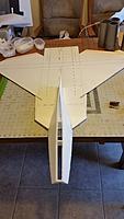 Name: F-22 3.jpg Views: 121 Size: 244.5 KB Description: