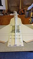 Name: F-22 8.jpg Views: 111 Size: 262.5 KB Description: