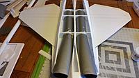 Name: F-22 11.jpg Views: 119 Size: 358.1 KB Description: