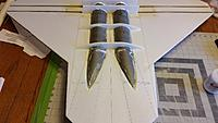 Name: F-22 13.jpg Views: 109 Size: 379.7 KB Description: