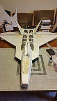 Name: F-22 14.jpg Views: 139 Size: 287.0 KB Description: