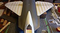 Name: F-22 29.jpg Views: 135 Size: 494.0 KB Description: