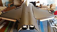 Name: F-22 30.jpg Views: 124 Size: 482.0 KB Description: